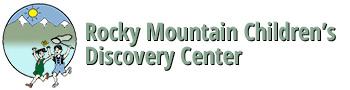 Rocky Mountain Children's Discovery Center
